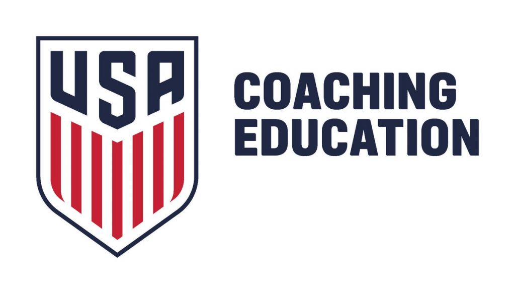 Illinois Youth Soccer Coaching Education Illinois Youth Soccer