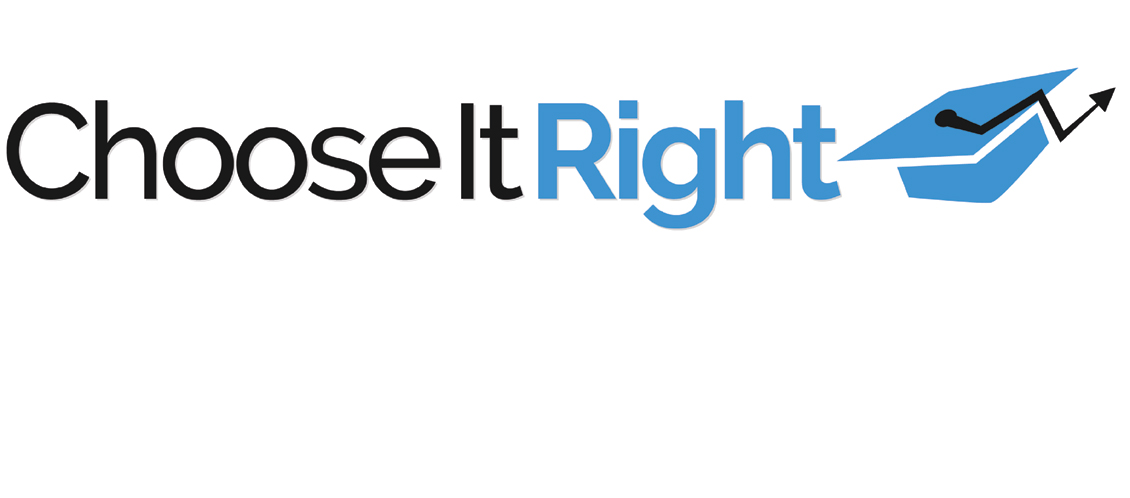 Illinois Youth Soccer Partners With Choose It Right