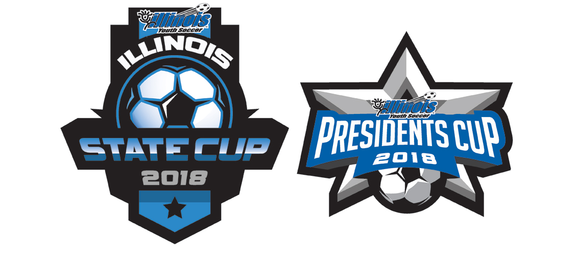 Fall 2018 State Cup & Presidents Cup