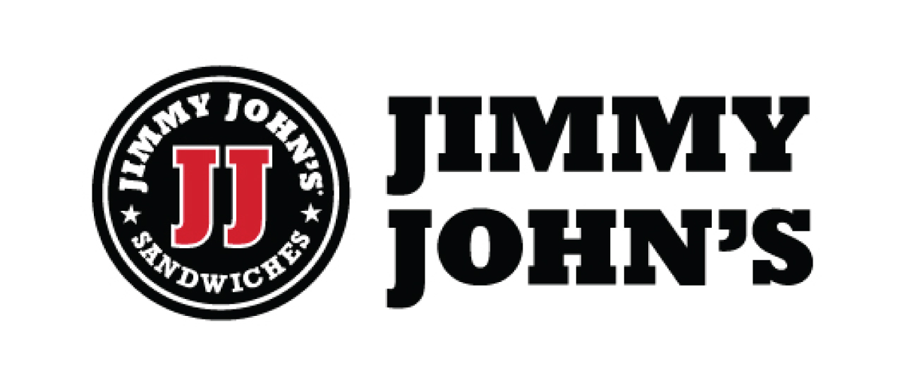 Jimmy John's Becomes Sponsor