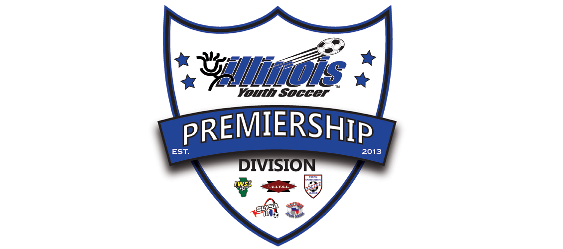 Summer Premiership Announced