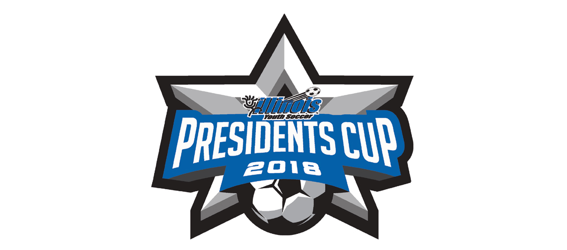 Fall Presidents Cup