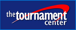 Tournament Center